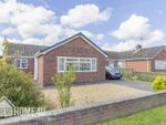 Thumbnail for sale in Mercia Drive, Mynydd Isa, Mold