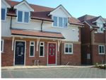 Thumbnail to rent in Orchard Gardens, Ensbury Park