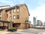Thumbnail for sale in Calshot Court, Channel Way, Ocean Village