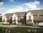 Thumbnail for sale in Whitchurch Road, Wem, Shrewsbury