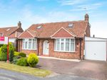 Thumbnail to rent in Bransdale Crescent, York, North Yorkshire, England