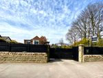 Thumbnail for sale in Alwoodley Gates, Leeds