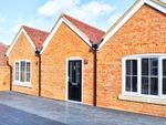 Thumbnail to rent in High Street, Marlow