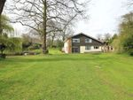 Thumbnail for sale in Five Locks Road, Pontnewydd, Cwmbran