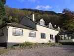 Thumbnail for sale in Firbank, Ravenstone, Bassenthwaite, Keswick, Cumbria