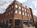Thumbnail to rent in 23-27 Moulsham Street, Chelmsford, Essex