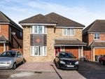 Thumbnail to rent in St. Andrews Grove, Luton