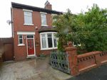 Property history Greenwood Avenue, Blackpool FY1