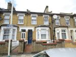 Thumbnail to rent in Sherrard Road, Forest Gate, London