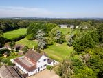 Thumbnail for sale in Eastbourne Road, Newchapel, Lingfield