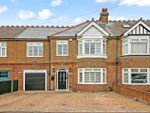 Thumbnail for sale in Hunters Way, Gillingham, Kent