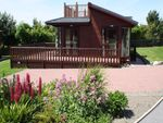 Thumbnail for sale in Lodge 6, Violet Bank, Simonscales Lane, Cockermouth, Cumbria