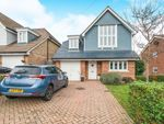 Thumbnail for sale in Bredhurst Road, Rainham, Gillingham