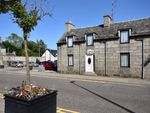 Thumbnail for sale in High Street, Grantown-On-Spey