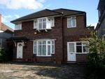 Thumbnail for sale in Grasmere Avenue, Kingston Vale, London