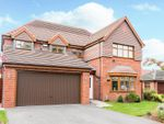 Thumbnail for sale in Field Maple Road, Streetly, Sutton Coldfield