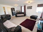 Thumbnail for sale in Burnstall Crescent, Menston, Ilkley
