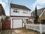 Thumbnail for sale in Plantation Road, Hextable, Swanley