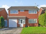 Thumbnail for sale in Dorking Road, Heapey, Chorley