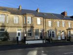 Thumbnail to rent in Durham Road, Annfield Plain, Stanley