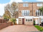 Thumbnail for sale in Coniston Road, Bromley