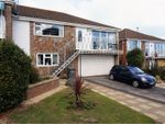 Thumbnail for sale in Cherry Brook Drive, Paignton