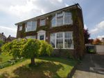 Thumbnail for sale in Christie Avenue, Ringmer, Lewes