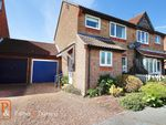 Thumbnail for sale in Lower Harlings, Shotley Gate, Ipswich