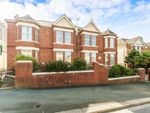 Thumbnail for sale in Victoria Road, Higher St Budeaux, Plymouth