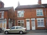 Thumbnail to rent in Ratcliffe Road, Loughborough