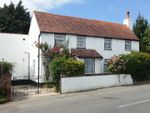 Thumbnail to rent in Lower Buckland Road, Lymington
