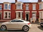 Thumbnail to rent in Willowdale Road, Mossley Hill, Liverpool