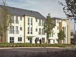 Thumbnail to rent in Newton Apartments At Springhead Park, Wingfield Bank, Northfleet, Gravesend