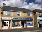 Thumbnail to rent in Unit 1, 21 Church Road, Bishops Cleeve, Cheltenham