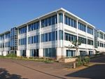 Thumbnail to rent in Suites 2A & 2B, Park House, 300 Pavilion Drive, Northampton Business Park, Northampton
