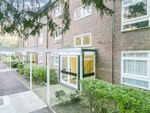 Thumbnail to rent in Hogarth Court, Fountain Drive, Crystal Palace, London