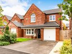 Thumbnail to rent in Whalley Close, Bury, Greater Manchester
