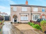 Thumbnail for sale in Rupert Road, Grimsby