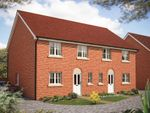 """Thumbnail to rent in """"The Chertsey"""" at Foxhall Road, Ipswich"""