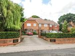 Thumbnail for sale in Torleven Heights, Forest Road, Binfield