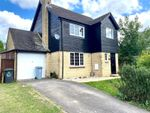 Thumbnail for sale in Burwell Meadow, Witney, Oxfordshire