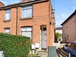 Thumbnail to rent in Luton Road, Chatham, Kent