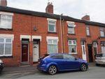 Thumbnail for sale in Plant Street, Stoke-On-Trent