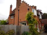 Thumbnail to rent in Argent Place, Newmarket