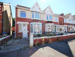 Thumbnail for sale in Saville Road, Blackpool, Lancashire