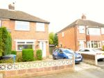 Thumbnail for sale in Whitesands Road, Lymm
