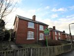 Thumbnail to rent in Chaffinch Drive, Bury