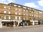 Thumbnail to rent in Great Eastern Street, Shoreditch, London
