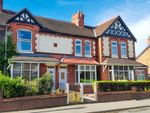 Thumbnail to rent in London Road, Nantwich