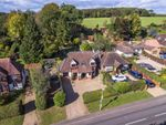 Thumbnail to rent in Chipperfield Road, Kings Langley